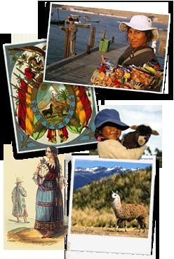 Rondreis Bolivia & Peru, 22 dagen