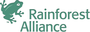 Rainforrest alliance