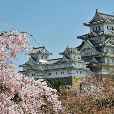 Rondreis Japan met Hokkaido, 22 dagen
